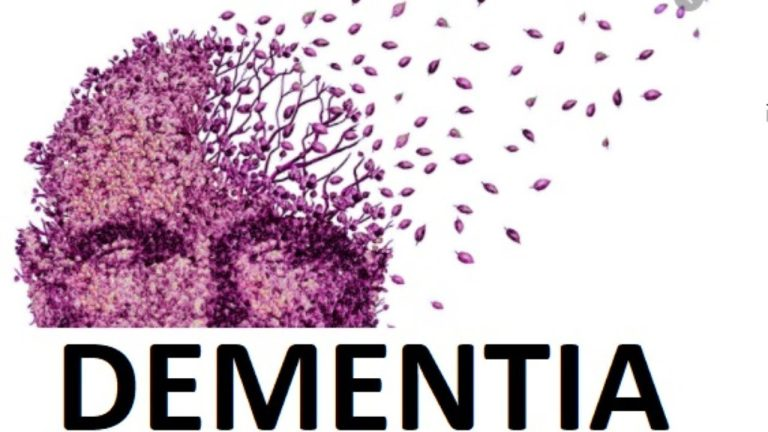 LIVE: Dementia – cognitive decline – something the ANC Government suffer from – South Africa