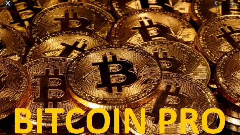 LIVE: BITCOIN – a long term investor and a professional trader discusses the issue, South Africa