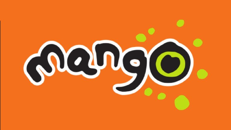 Mango acting CEO invokes vibrations and the universe to save his airline | South Africa