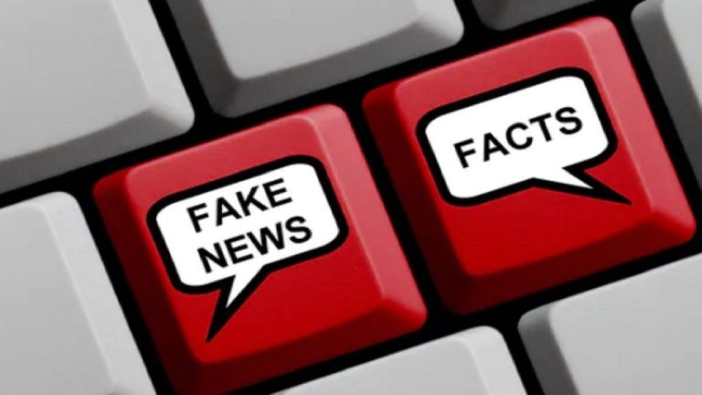 """Integrity of """"Fact Checking"""" web sites found to be highly compromised"""