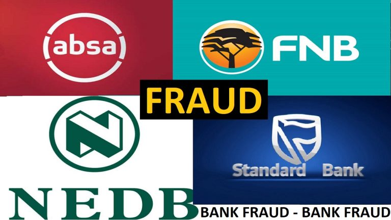 LIVE: Fraud by major banks in South Africa – Part Two