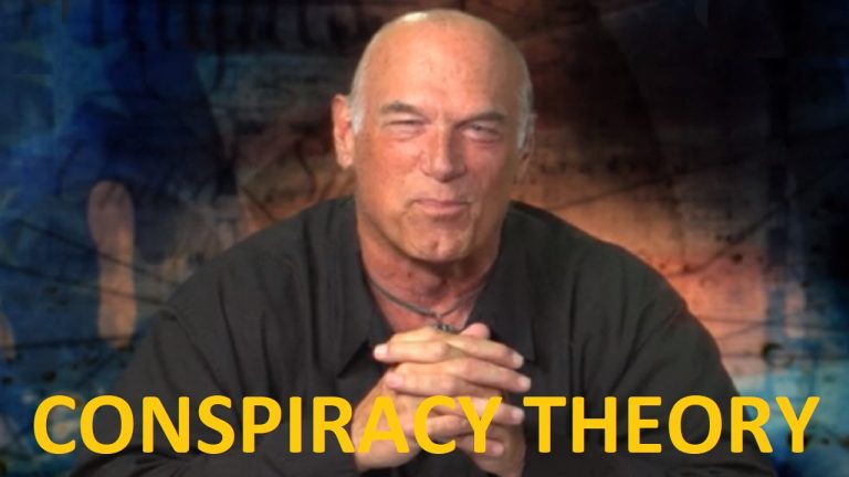 Jesse Ventura was the Governor of the US State of Minnesota – now he is scorned by the Mainstream Media. Why?