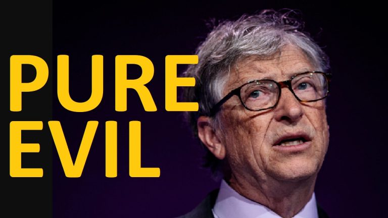 Bill Gates hits pay dirt again with his new covid testing system