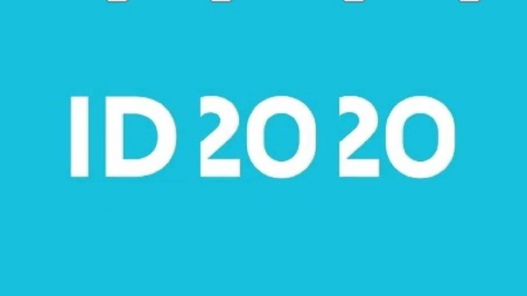Here comes ID2020, Bill Gates and the mark of the beast