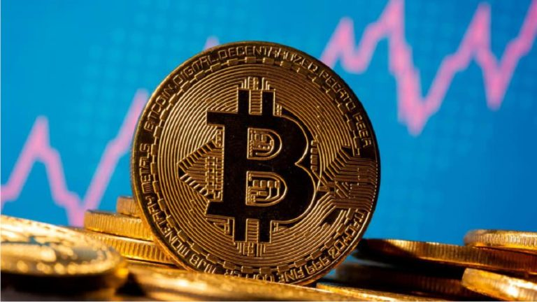 LIVE: Trading in crypto and Bitcoin – Reuel Leach